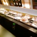 KG Sushi Train